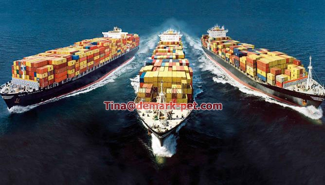 Services-Shipping